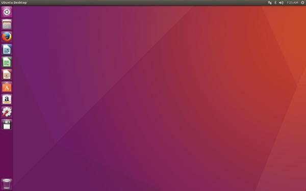 preview Ubuntu