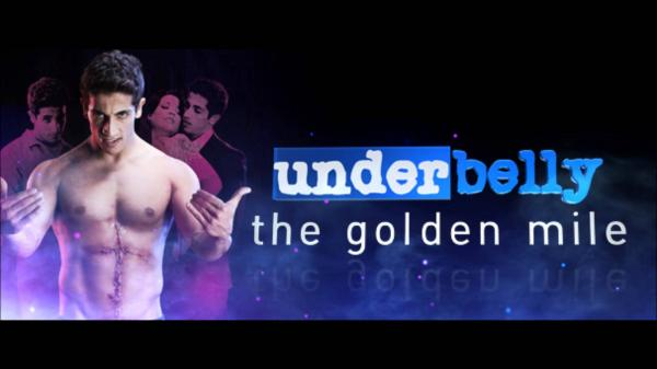 preview Underbelly