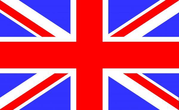 preview Union Jack