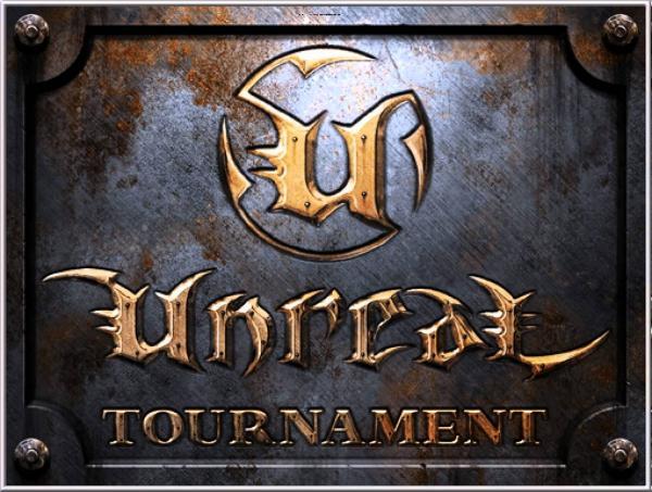 preview Unreal Tournament