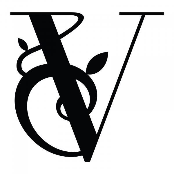 preview V