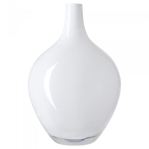 preview Vase