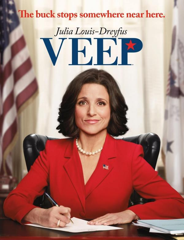 preview Veep