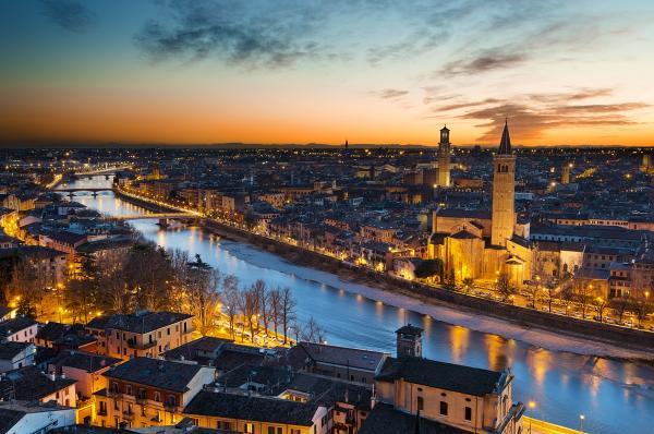 preview Verona