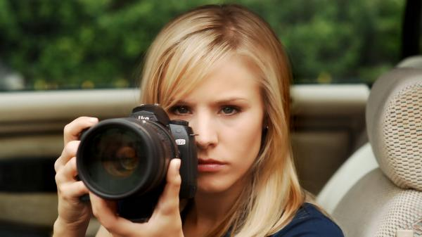 preview Veronica Mars