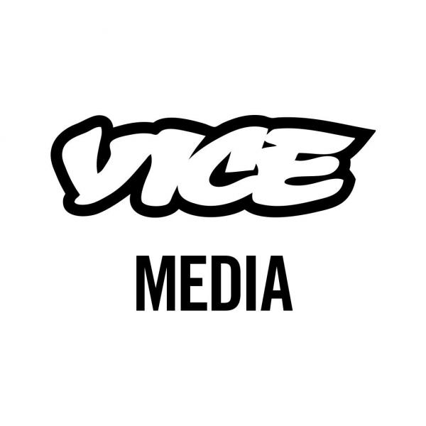 preview Vice