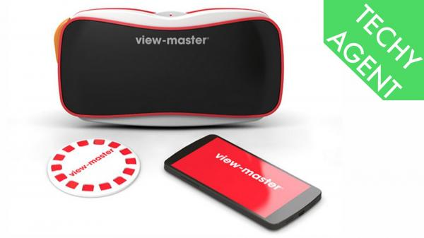 preview View-master