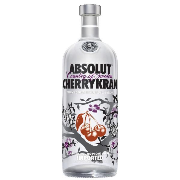 preview Vodka