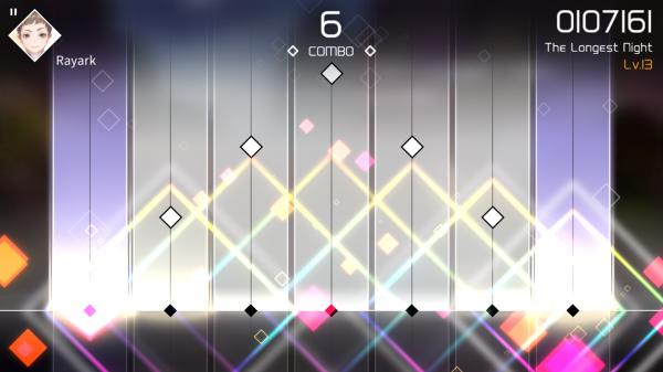 preview VOEZ
