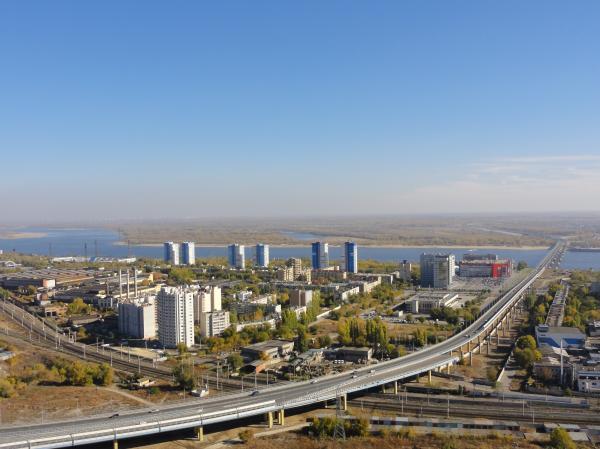 preview Volgograd