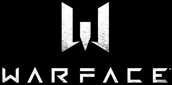 preview Warface