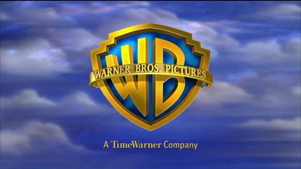 preview Warner Bros