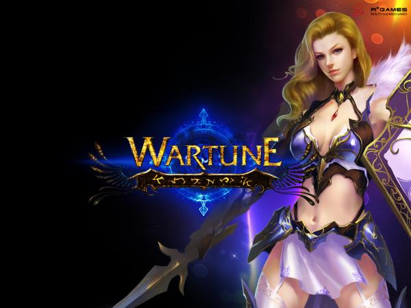 preview Wartune
