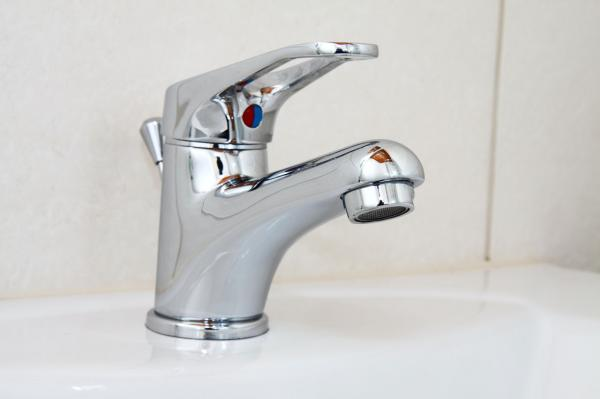 preview Water Tap