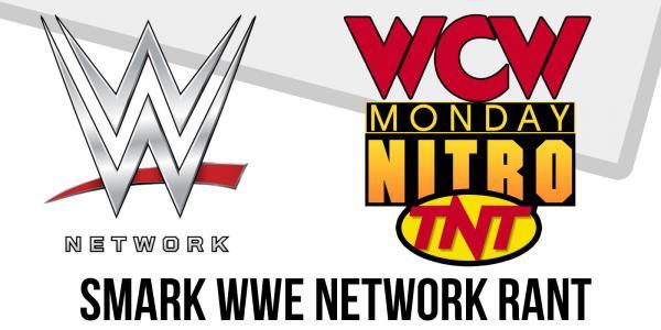 preview WCW Monday Nitro
