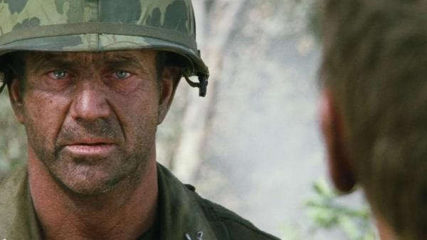 preview We Were Soldiers