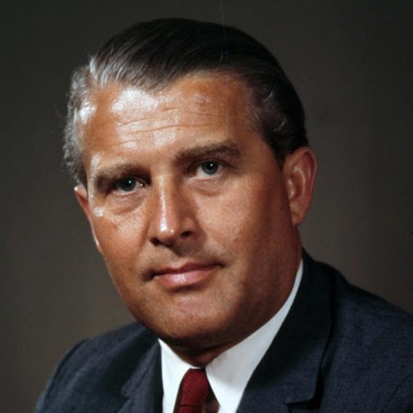 preview Wernher Von Braun