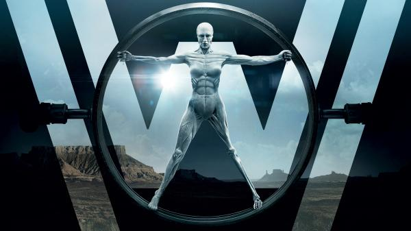 preview Westworld