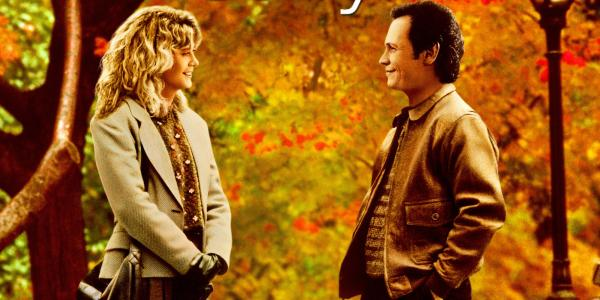 preview When Harry Met Sally...