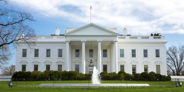 preview White House
