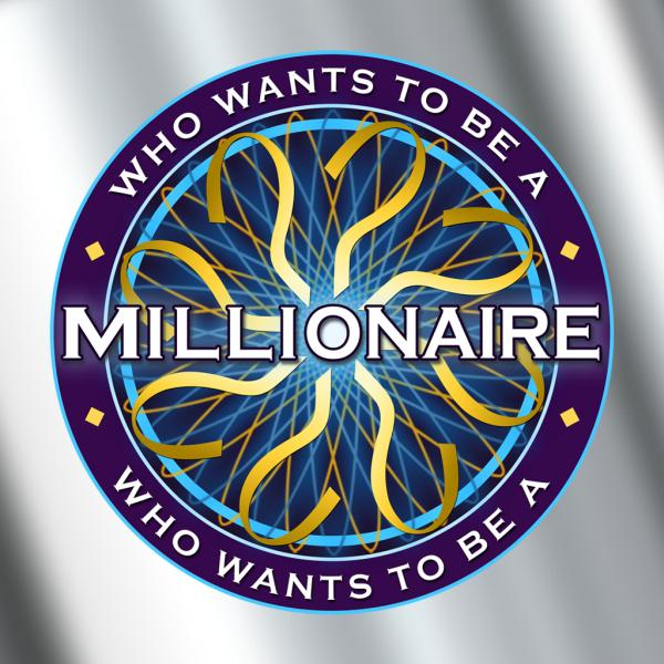 preview Who Wants To Be A Millionaire