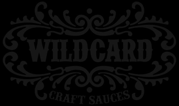 preview Wild Card