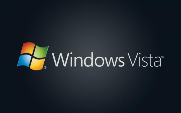 preview Windows Vista