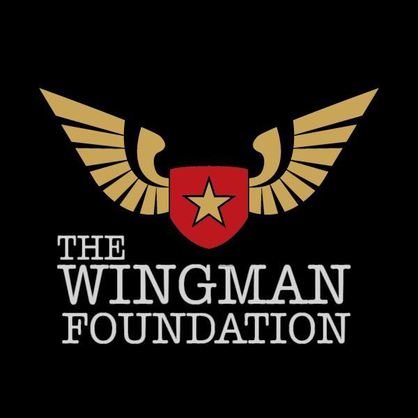 preview Wingman