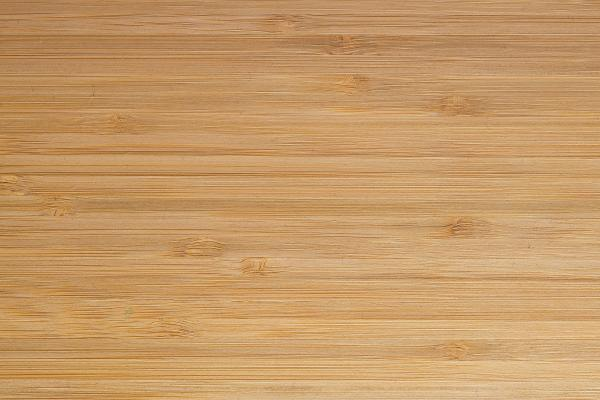 preview Wood