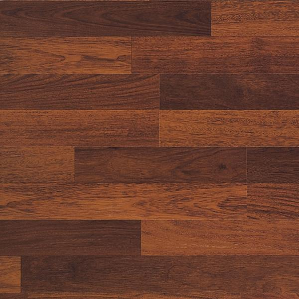 preview Wooden Floor