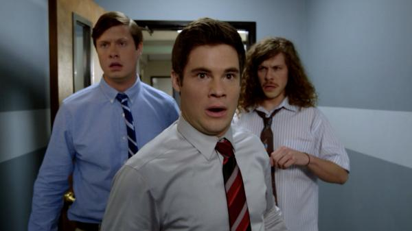 preview Workaholics