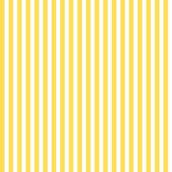 preview Yellow Stripes
