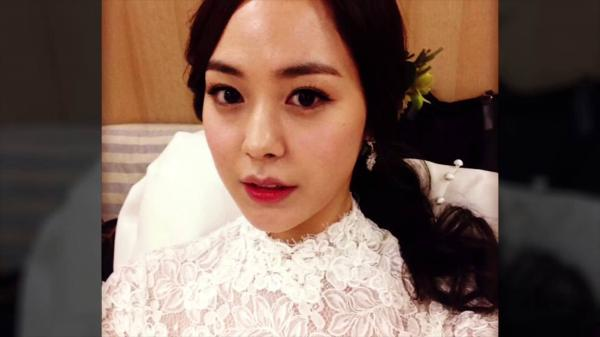preview Yoo Ye-bin
