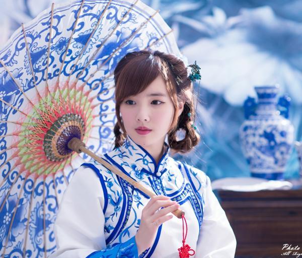 preview Yu Chen Zheng