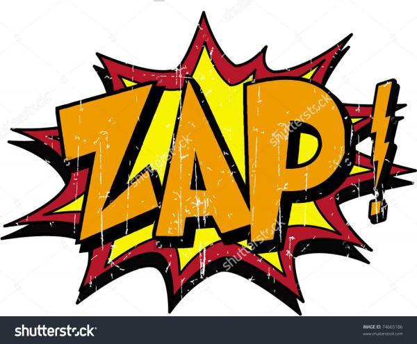 preview Zap