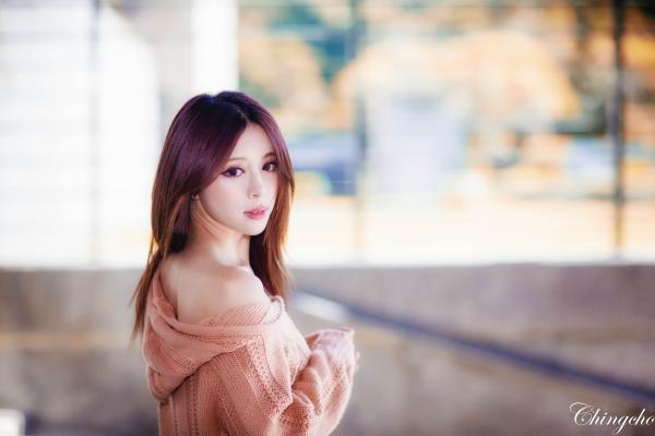 preview Zhang Qi Jun